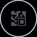 solutions-verification-circle-150