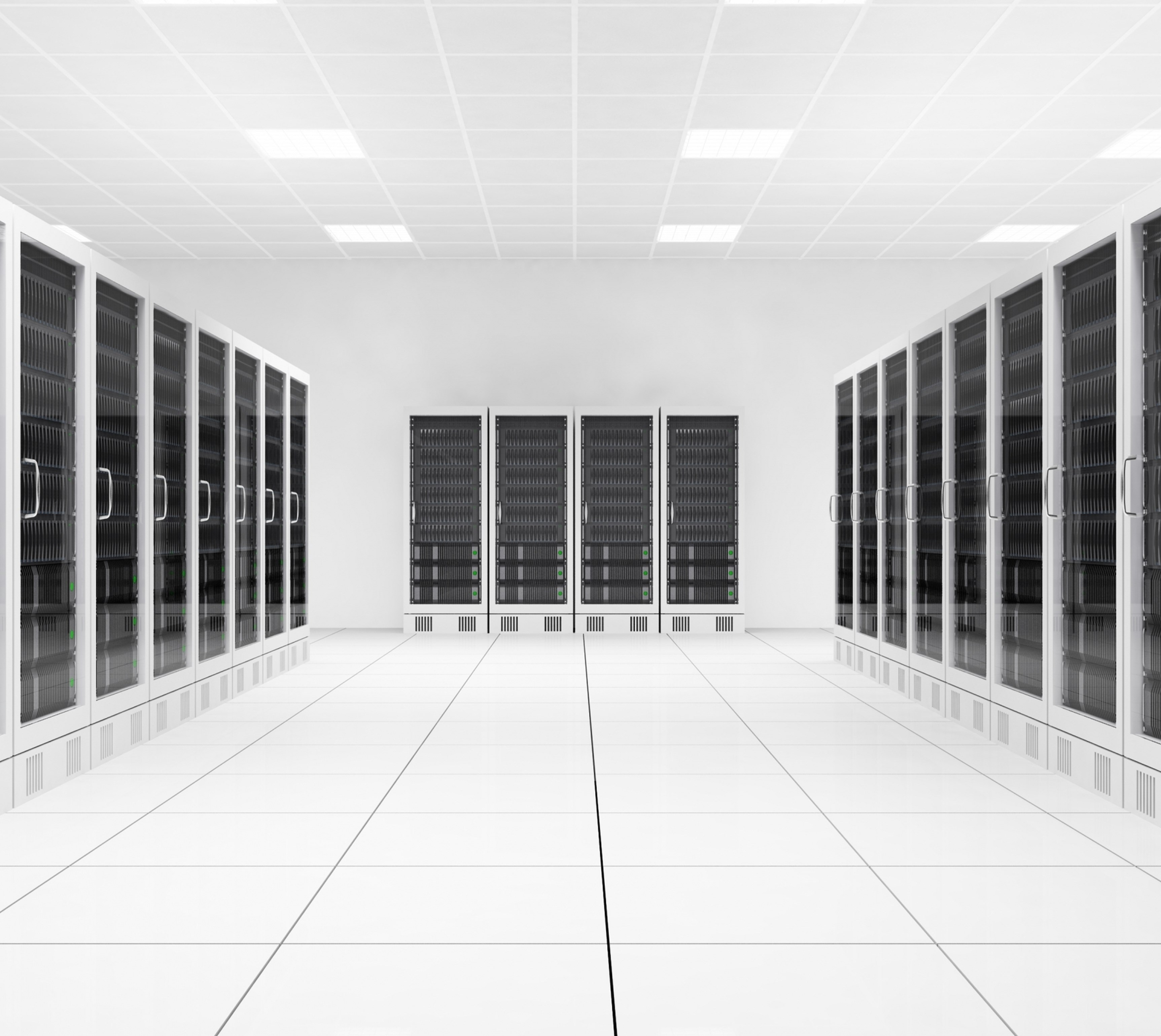 Server Room_FeaturedImage