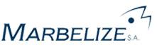 Logo - Marbelize